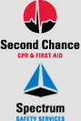 Second Chance Safety Services