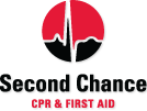 Second Chance CPR & First Aid