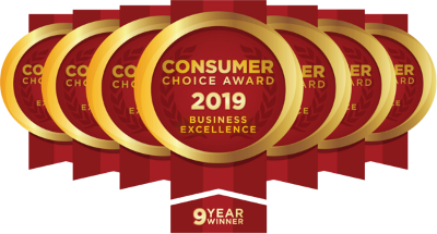Consumer-Choice-Award-Winner-9-Years